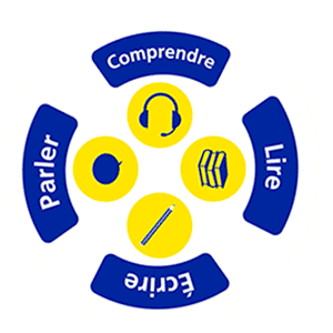 Brulingua - apprendre - lire - écrire - comprendre