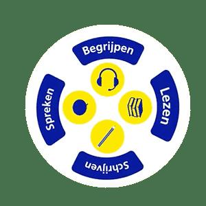 Brulingua - leren - lezen - schrijven - begrijpen